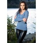 Дамска блуза Alexandra Italy 6857-7