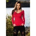 Дамска блуза Alexandra Italy 6857-8