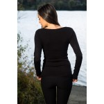 Дамска блуза Alexandra Italy 6857-9