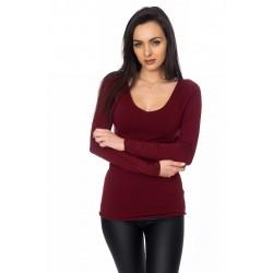 Дамска блуза Alexandra Italy 6857-10