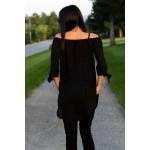 Дамска блуза Alexandra Italy 6871-2