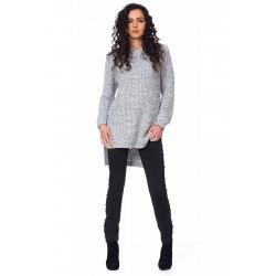 Дамска блуза Alexandra Italy 6899-1