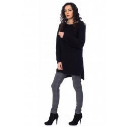 Дамска блуза Alexandra Italy 6899-4