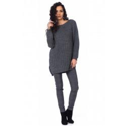 Дамска блуза Alexandra Italy 6899-2