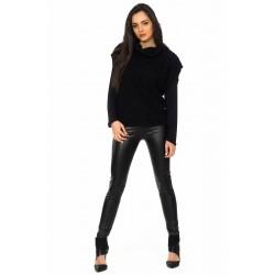 Дамска блуза Alexandra Italy 6952-1
