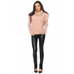 Дамска блуза Alexandra Italy 6952-2