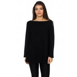 Дамска блуза Alexandra Italy 6953