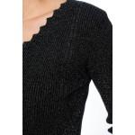 Дамска блуза Alexandra Italy 6969