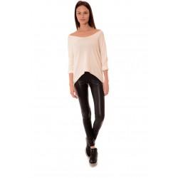 Дамска блуза Alexandra Italy 72006-1