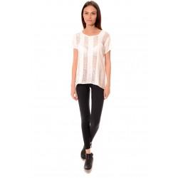 Дамска блуза Alexandra Italy 7212
