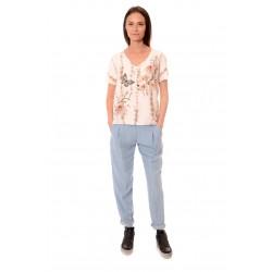 Дамска блуза Alexandra Italy 7253-1