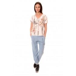 Дамска блуза Alexandra Italy 7253-3