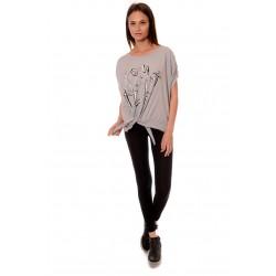 Дамска блуза Alexandra Italy 7352-1