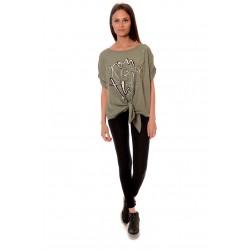 Дамска блуза Alexandra Italy 7352-2