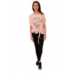 Дамска блуза Alexandra Italy 7352-3