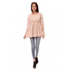 Дамска блуза Alexandra Italy 7734-2