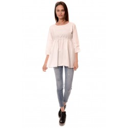 Дамска блуза Alexandra Italy 7734-1
