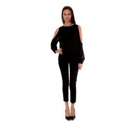 Дамска блуза Alexandra italy 7790-1