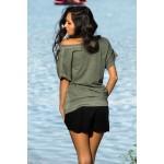 Дамска блуза Alexandra Italy 782-1