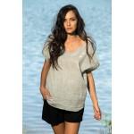 Дамска блуза Alexandra Italy 782-2