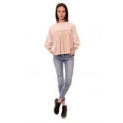 Дамска блуза Alexandra Italy 7943