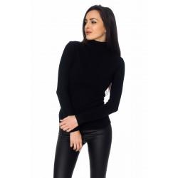 Дамска блуза Alexandra Italy-5663