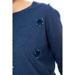 Дамска блуза Alexandra Italy 8009/1-1