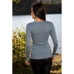 Дамска блуза Alexandra Italy 8017-6