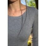 Дамска блуза Alexandra Italy 8017-8