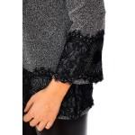 Дамска блуза Alexandra Italy 80209