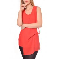 Дамска блуза от Alexandra Italy - 139/0