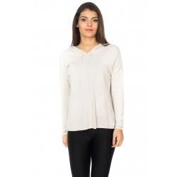 Дамска блуза Alexandra Italy 8058-2