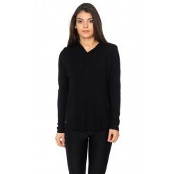Дамска блуза Alexandra Italy 8058-1