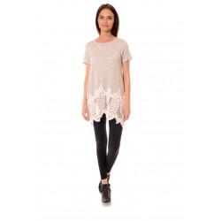 Дамска блуза Alexandra Italy 8062-1