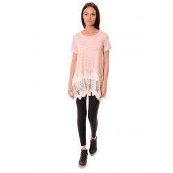 Дамска блуза Alexandra Italy 8062-3