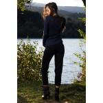 Дамска блуза Alexandra Italy 8064-4