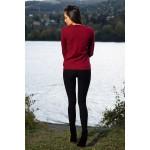 Дамска блуза Alexandra Italy 8064-2