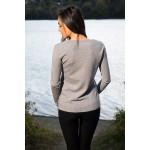 Дамска блуза Alexandra Italy 8064-3