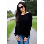 Дамска блуза Alexandra Italy 8067