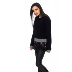 Дамска блуза Alexandra Italy-8097