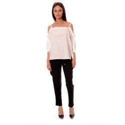 Дамска блуза Alexandra Italy 8133-1