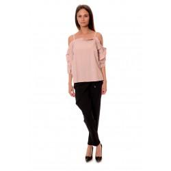 Дамска блуза Alexandra Italy 8133-2