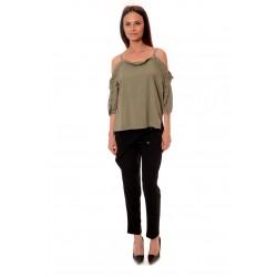 Дамска блуза Alexandra Italy 8133-3