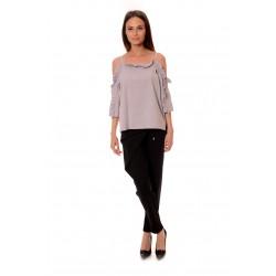 Дамска блуза Alexandra Italy 8133-4