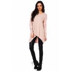 Дамска блуза Alexandra Italy 8201-2