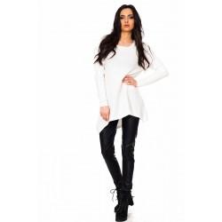 Дамска блуза Alexandra Italy 8201-1