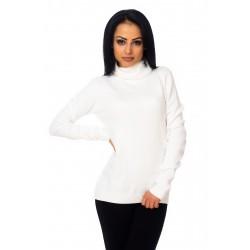 Дамска блуза Alexandra Italy 8335/1-1