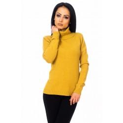 Дамска блуза Alexandra Italy 8335/1-5