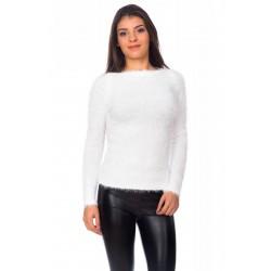 Дамска блуза Alexandra Italy 835-1