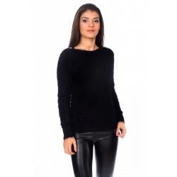Дамска блуза Alexandra Italy 835-2